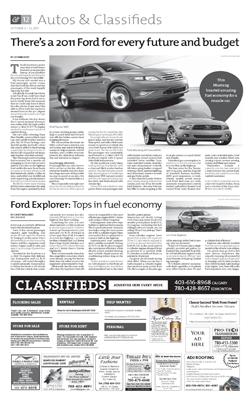 Page 12 Autos & Classifieds.pdf