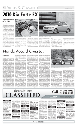 B4 Autos & Classifieds.pdf