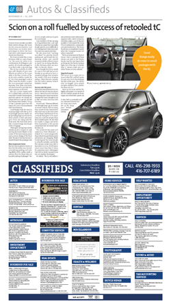 B08 Autos & Classifieds.pdf