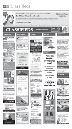 Page 12 Classifieds.pdf