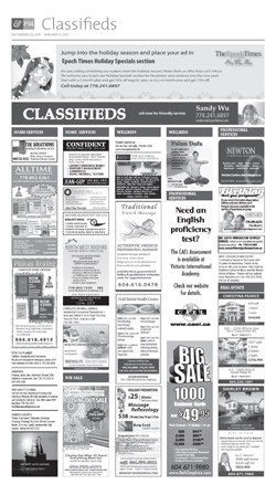 Page 14 Classifieds.pdf