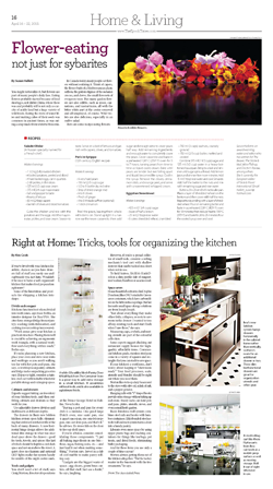 Page 16 Home & Living.pdf