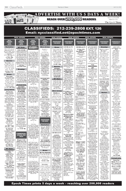 B6_Classifieds-20090423.pdf